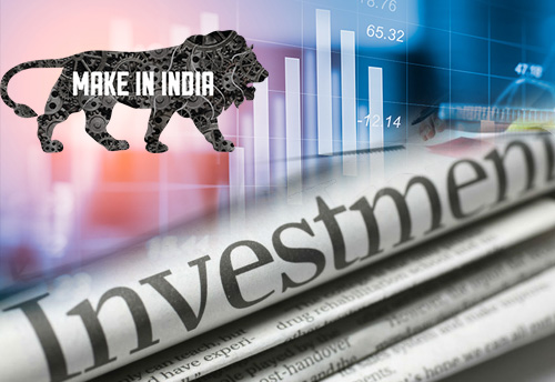 Opportunities in the Post-Covid-19World under the Make in India Initiative
