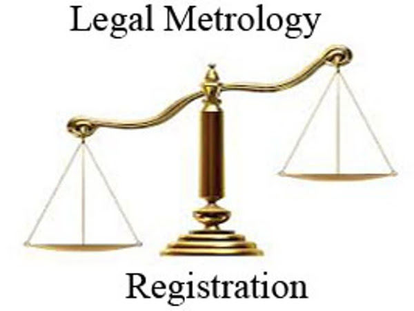 Easy way of obtaining the LMPC Registration in India